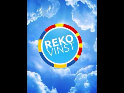 Rekovinst (radio commercial Macedonia)