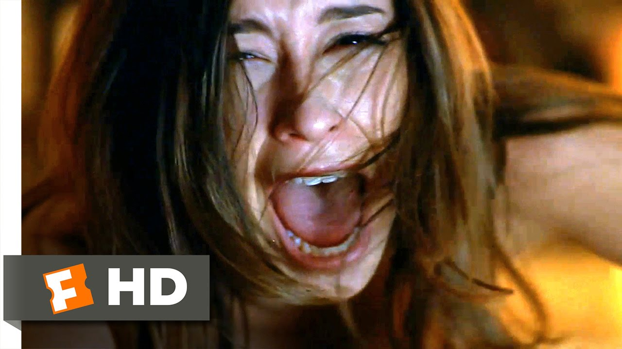 Download I Still Know What You Did Last Summer (1998) - He Always Comes Back Scene (10/10) | Movieclips