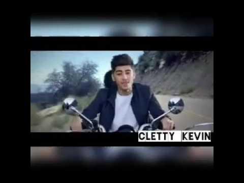 CLETTY KEVN video