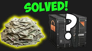 Solve This CSGO Riddle For $1000 (Part 1)