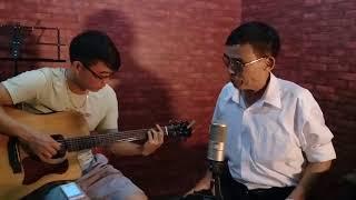 Cây Trúc Xinh (NS Chí Thân - Guitar Hoàng Đại)