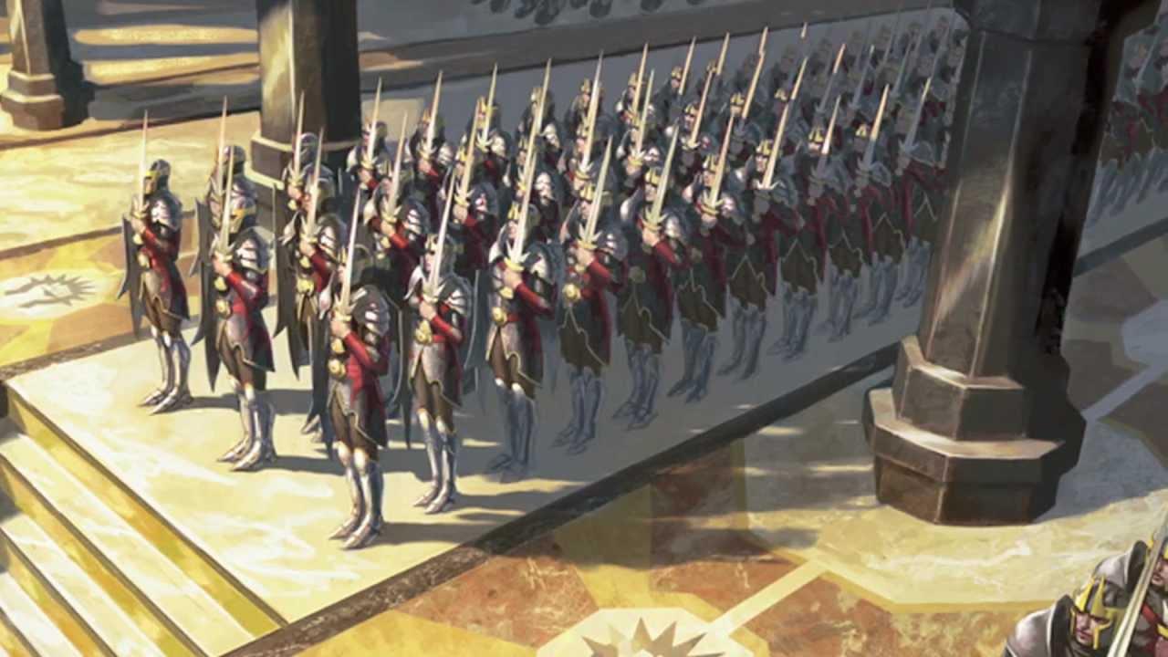 Kan du hekte med Liara i Mass Effect 2
