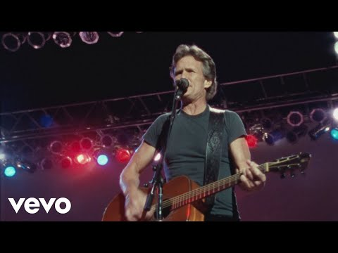 the-highwaymen---me-and-bobby-mcgee-(american-outlaws:-live-at-nassau-coliseum,-1990)