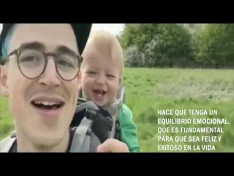 Como buscar pareja y encontrar al hombre ideal en 7 dias (Avance Cap 7) de YouTube · Duración:  3 minutos 30 segundos