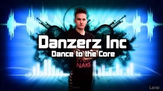 Dj Mangoo - Eurodancer (Danzerz Inc 2014 Remix)
