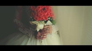 Клип невесты 16 [ Свадьба в Дагестане ]