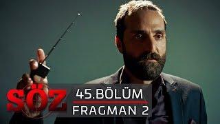 Söz | 45.Bölüm - Fragman 2