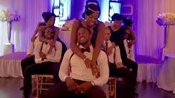 Best Wedding Dance Battle - Who did it better?