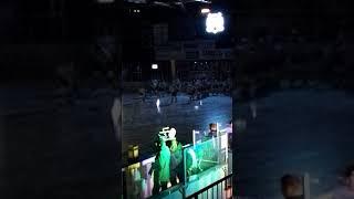 Boden hockey
