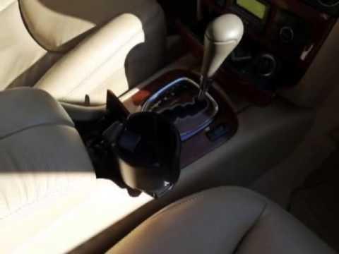 2006 mercedes benz s class s430 4dr sdn 4 3l sedan for Mercedes benz roswell ga