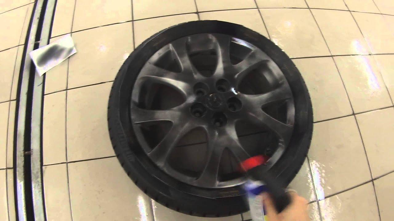Продажа автомобильных шин от магазинов и частных лиц. Здесь вы. Подобрать и купить б/у или новую резину в уссурийске. Скидки в магазинах для.