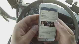 Désactiver les INVITATIONS de JEUX FACEBOOK sur mobile ( miracle )