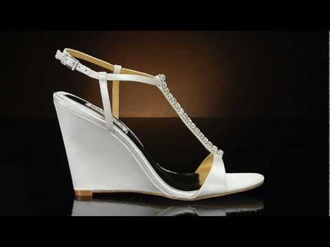 wedding-shoe-review-for-deidra-by-badgley-mischka