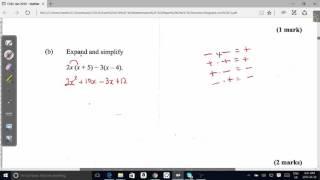 cxc csec maths exam prep past paper questions live event