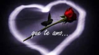 Cafe Quijano - Poesía de amor