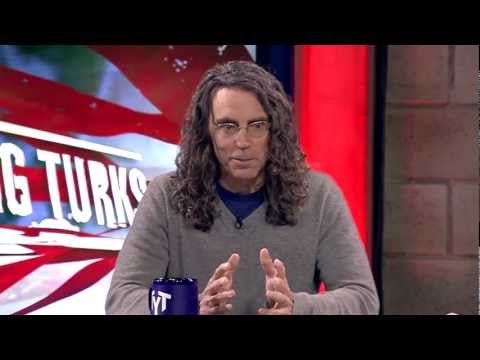 Interview With Director Tom Shadyac - YouTube