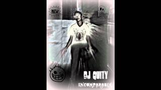 dj quity (incomparable)-se marihuanea mix parte 2.mp4