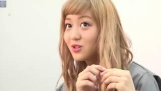 0:05~ #104 萩原舞(Mai Hagiwara) (2015/02/11)(2回目) 7:34~ #105 宮...
