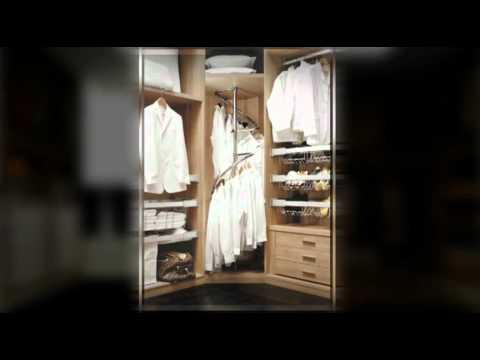 Camere da letto moderne ante scorrevoli (mobili moderni) 2016 10 14