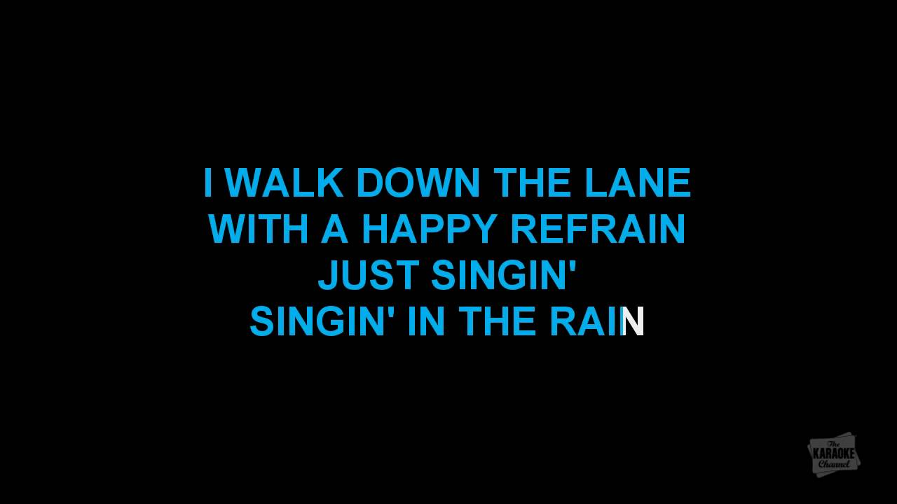 Fat Joe – Make It Rain Lyrics | Genius Lyrics