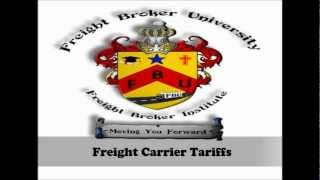 Scac codes for trucking companies for National motor freight code