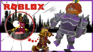 ROBLOX INDONESiA |  The most EPiC BATTLE BETWEEN Titans 😍