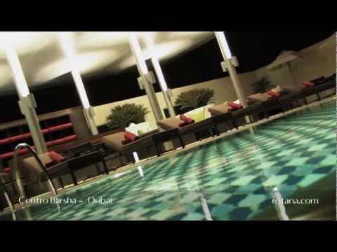 Centro Barsha Hotel By Rotana In Dubai, United Arab Emirates