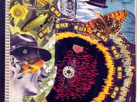 Mantrío - FoCo (Disco completo - Full album)
