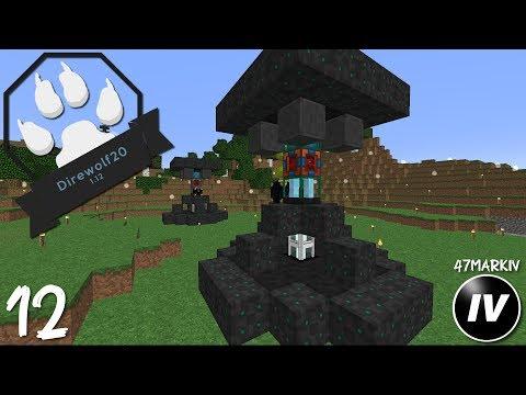 direwolf20-1.12---ep-12---void-mining