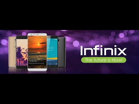 Infinix Mobile China Hai? Indian Mobile Brands📱Make in India VS Made in China📵China Mobile Ban Ind.