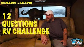 twelve-questions-rv-challenge-jax-tells-all-my-picks