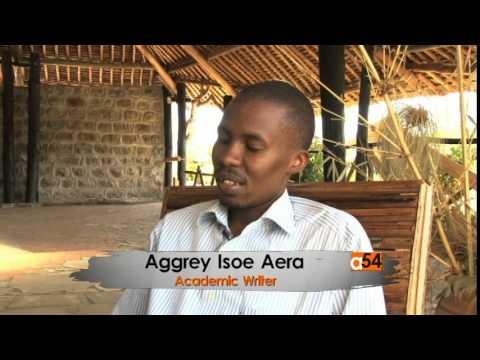 Essay writers kenya