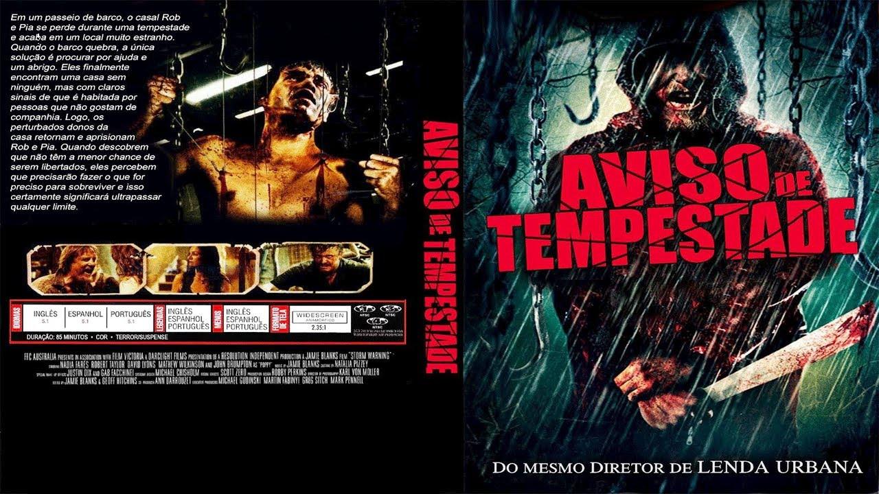 Filmes de Terror 2019 Filme Completo Dublado HD Lançamentos 2018 2019 Melhores Filmes de Terror #16
