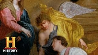 History Of The Holidays: History Of Valentines Day | History