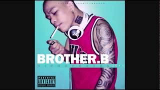 Video HIP HOP BATAK #Track3 Brother.b - Ratapan Anak Kost download MP3, 3GP, MP4, WEBM, AVI, FLV Juni 2018
