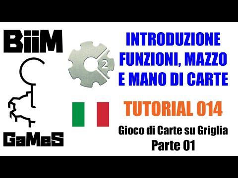 3 TRUCCHI FACILI CON L'ACCENDINO ZIPPO (super figo) from YouTube · Duration:  9 minutes 12 seconds