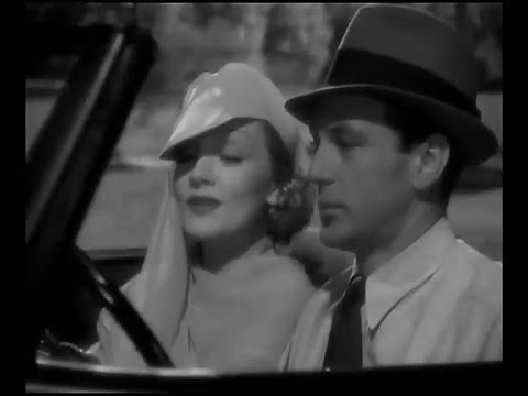 If you think old Hollywood movies weren't naughty...