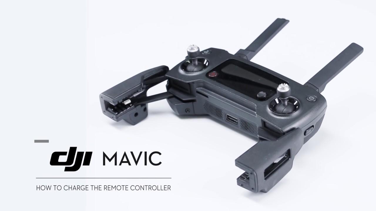 Зарядка от юсб mavik с таобао компас к дрону phantom 4 pro