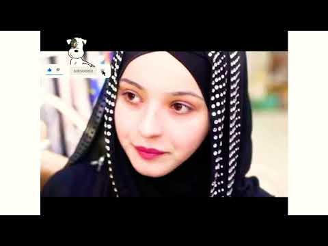 ASSALAMU ALAIKA AHMAD YA MUHAMMAD TEZ KUNDA MP3и 3 часть
