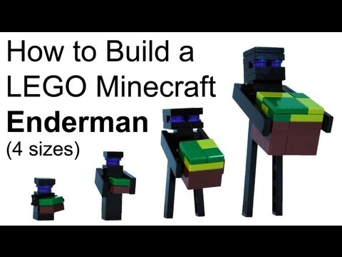 how to make a wither skeleton farm