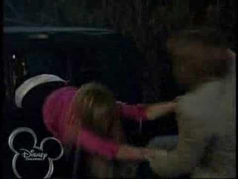 Download Hannah Montana Season 2 Review - Part 2