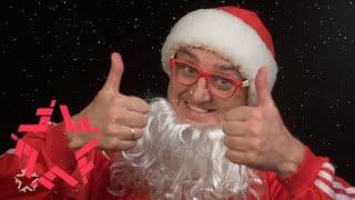 Дядя Жора feat BIGUDI SHOW - С Новым Годом(Подписывайся на StarPro в социальных сетях: Youtube http://youtube.com/StarPro ВКонтакте http://vk.com/starpro Одноклассники http://www.odnoklass..., 2014-12-30T11:26:45.000Z)