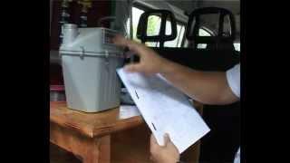 видео стоимость газового счетчика