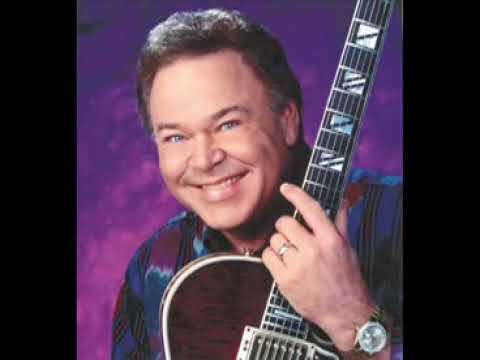 Roy Clark  quot Thank God And Greyhound quot