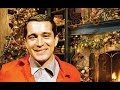 "watch he video of Perry Como  ""Twas The Night Before Christmas"""