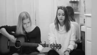 Flash Mich - Mark Forster (Cover) Roxi & Aline