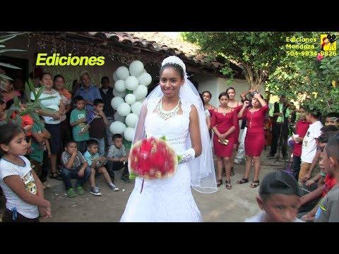 Lanzamiento del ramo #10 ahora quien se casara? - Ediciones Mendoza