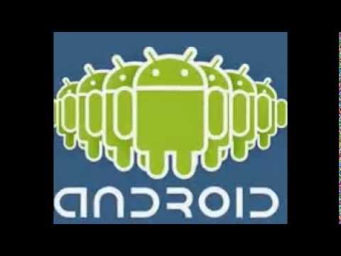 ANDROID APP DEVELOPERS INDIA - OUT SOURCING SERVICES