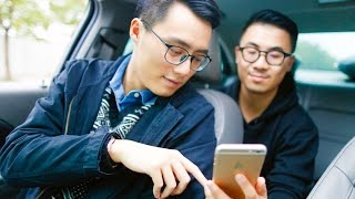 How to Register as Uber Driver in Malaysia?