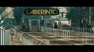 Grupo Laberinto - El Tres (video oficial)